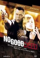 Vizionare online filmul No Good Deed, cu subtitrare în Română şi calitate HD