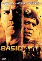Vizionare online filmul Basic, cu subtitrare în Română şi calitate HD