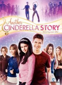 Vizionare online filmul Another Cinderella Story - O alta cenusareasa moderna (2008), cu subtitrare în Română şi calitate HD