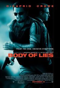 Vizionare online filmul Body of Lies - Un Ghem De Minciuni (2008), cu subtitrare în Română şi calitate HD