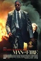 Vizionare online filmul Man on Fire, cu subtitrare în Română şi calitate HD