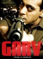Vizionare online filmul Garv: Prinde and Honour, cu subtitrare în Română şi calitate HD