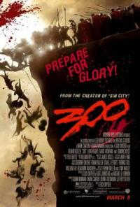 Imagine film online 300 (2006)