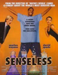 Senseless (1998)