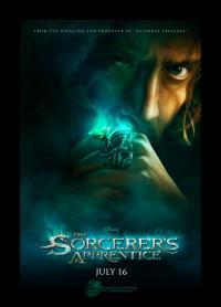 The Sorcerer's Apprentice - Ucenicul Vrajitor (2010)