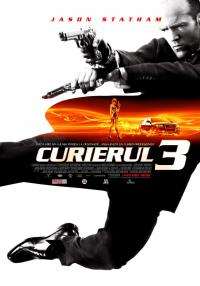 Vizionare online filmul Transporter 3 - Curierul 3 (2008), cu subtitrare în Română şi calitate HD