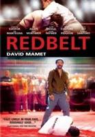 Vizionare online filmul Redbelt, cu subtitrare în Română şi calitate HD