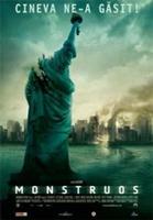 Vizionare online filmul Cloverfield, cu subtitrare în Română şi calitate HD