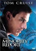 Vizionare online filmul Minority Report, cu subtitrare în Română şi calitate HD