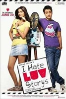 Imagine film online I Hate Luv Storys (2010)