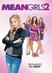 Poster Imagine Filme: Mean Girls 2 (2011) online gratis Poza