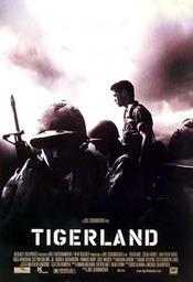 Vizionare online filmul Tigerland - Tinutul Tigrilor (2000), cu subtitrare în Română şi calitate HD