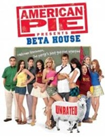 American Pie 6: Beta House (2007)