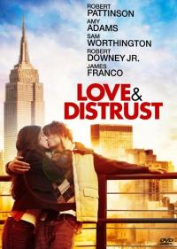 Love & Distrust (2010)