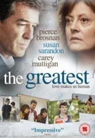 The Greatest (2009)