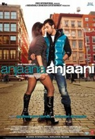 Imagine film online Anjaana Anjaani (2010)