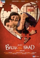 Imagine film online Break Ke Baad (2010)