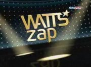 Eurosport WATTS - Best Of 2008