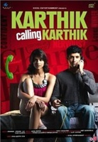 Imagine film online Karthik Calling Karthik (2010)