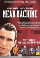 Poster Imagine Mean Machine Poza