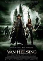 Film Online Van Helsing