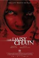 Imagine film online The Daisy Chain