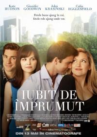 Vizionare online filmul Something Borrowed – Iubit de imprumut, cu subtitrare în Română şi calitate HD