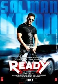 Vizionare online filmul Ready (2011), cu subtitrare în Română şi calitate HD