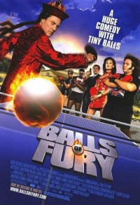 Balls of Fury (2007)