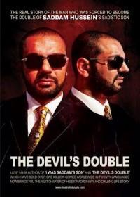 Vizionare online filmul The Devil's Double – Dublura Diavolului (2011), cu subtitrare în Română şi calitate HD