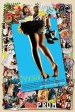 Vizionare online filmul Prom (2011), cu subtitrare în Română şi calitate HD