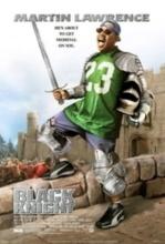 Vizionare online filmul Black Knight (2001), cu subtitrare în Română şi calitate HD