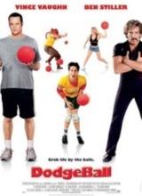 Vizionare online filmul Dodgeball: A True Underdog Story (2004), cu subtitrare în Română şi calitate HD
