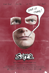 Vizionare online filmul Super 2010 [HD], cu subtitrare în Română şi calitate HD