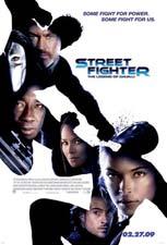 Vizionare online filmul Street Fighter: The Legend of Chun Li (2009), cu subtitrare în Română şi calitate HD