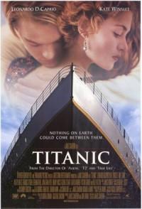 Vizionare online filmul Titanic (1997), cu subtitrare în Română şi calitate HD