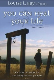 Poster Imagine You Can Heal Your Life -  Documentar
