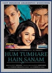 Vizionare online filmul Hum Tumhare Hain Sanam - Gelozia, bat-o vina 2002, cu subtitrare în Română şi calitate HD