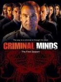 Criminal Minds Sez.1 Ep. 2