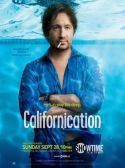 Poster Imagine Californication - Sezonul 1 Episodul 1 Pilot