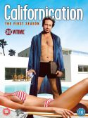 Poster Imagine Californication Sezonul 2 Episodul 1