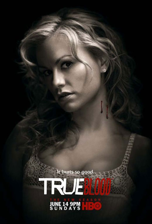 True Blood Sezonul 4 Episodul 11