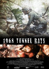 Imagine film online Tunnel Rats 2008