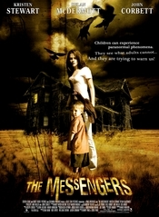 The Messengers - Mesagerii (2007)