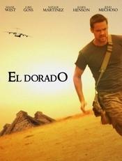 El Dorado (2010)