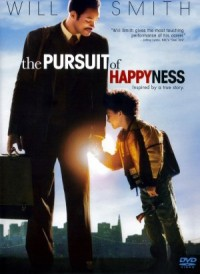 Imagine film online The Pursuit of Happyness - In cautarea fericirii 2006