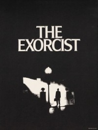 The Exorcist (1973) – Exorcistul