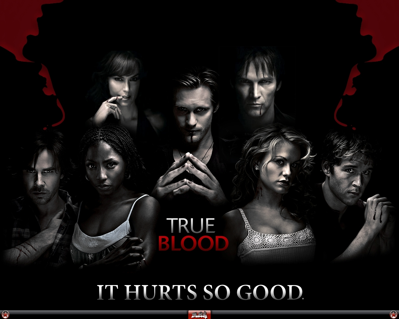 True Blood Sezonul 4 Episodul 12
