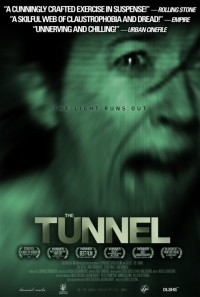 The Tunnel [HD]