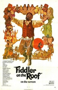 Fiddler on the Roof [HD]